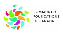 Community Foundations of Canada (CFC)