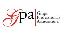 Grant Professional Association (GPA)