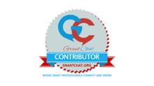 GrantChat