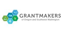 Grantmakers of Oregon and Southwest Washington