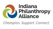 Indiana Philanthropy Alliance (IPA)