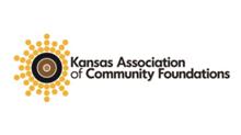 Kansas Assoc. Of Community Foundations (KACF)