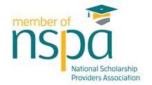 National Scholarship Providers Association (NSPA)
