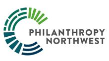 Philanthropy Northwest
