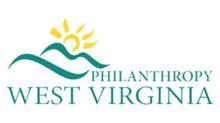Philanthropy West Virginia