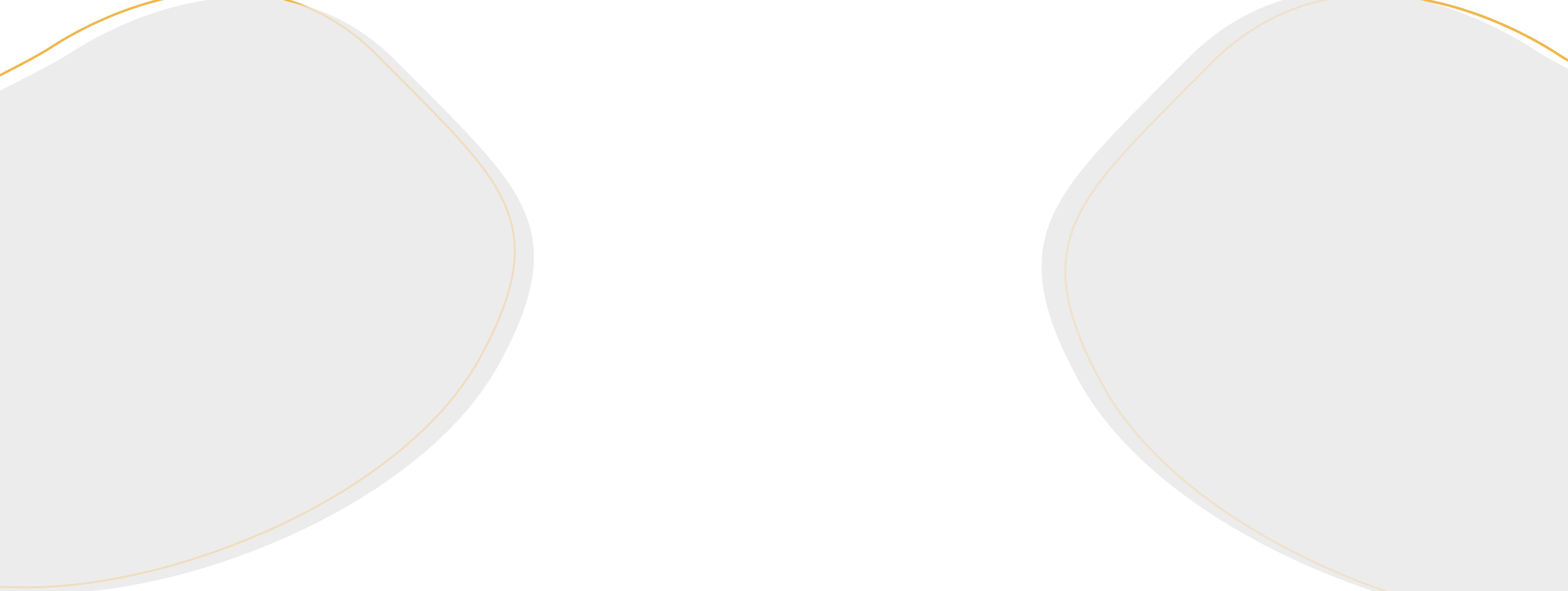 Benefits Blobs background image
